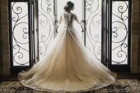wedding venues tomball tx rustic houston wedding venues all inclusive moffitt oaks