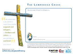 faith u0026 justice catholicyouthwork com