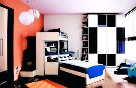 Designs For Boys Bedroom Awesome Boy Bedroom Ideas Ukraine