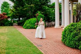 Daniel Stowe Botanical Gardens by The Burks Charlotte Nc Wedding Photography