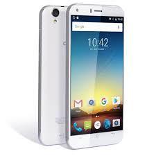 white rom android philippines cubot manito 4g smartphone 5 0inch 3gb ram 16gb rom