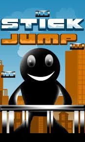 doodle jump java 240x400 stick jump 240x400 java phoneky