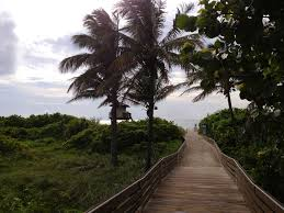 100 Best Small Towns To Visit Martin County Florida Travel by List Of Florida Cities U0026 Towns Discover Places To Visit In Florida