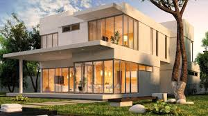modern home exterior 2017 outside design ideas part 1