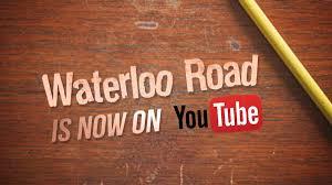 waterloo road waterlooroad twitter