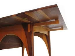 drop leaf table hardware home table decoration