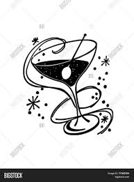cocktail clipart cocktail clip art 63 53 cocktail clipart clipart fans