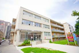 One Bedroom Apartment Toronto For Rent Apartments For Rent Toronto Broadway Apartments