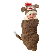 animal halloween costumes for kids popsugar moms