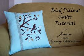 Pillow Designs by Interior Beautiful Ideas For Sofa Cushions Annsatic Com House