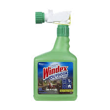 shop glass cleaners at lowes com