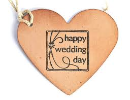 a wedding wish 100 wedding wish tags wedding wish tree tags happiness best