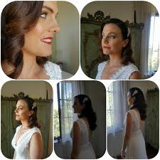 Wedding Hair Extensions Before And After by Louise Faulkner Hair And Makeup Rome Home Facebook