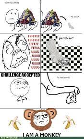 Rage Comics Meme - featured meme rage comic memes teenwebzine