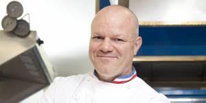 cauchemar en cuisine replay cauchemar en cuisine philippe etchebest à blagnac sur m6 replay