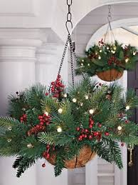 Christmas Window Decorations Clearance best 25 outside christmas decorations ideas on pinterest