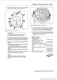 washer fluid bmw 325i 1994 e36 workshop manual