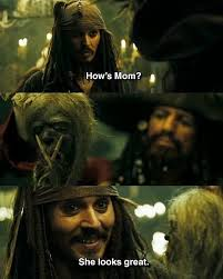 Pirates Of The Caribbean Memes - 25 pirates of the caribbean memes 20 pirates of the caribbean