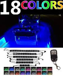 color changing deck lights pertaining to current home way trend