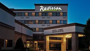 hotels in freehold nj radisson hotel freehold