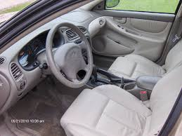 2001 oldsmobile alero vin 1g3nf52e41c121012 autodetective com
