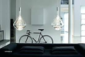 suspension pour cuisine design luminaire suspension cuisine le suspension cuisine design