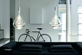 lustres pour cuisine luminaire suspension cuisine le suspension cuisine design
