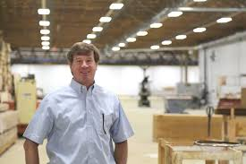 tate ornamental runs multi million dollar business across u s
