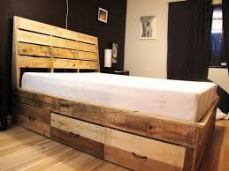 Log Bedroom Furniture Sets Bed Frames Rustic Metal Bed Frames Log Beds With Bears King Size
