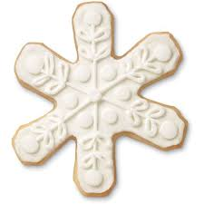 cookie cutters christmas cookie cutters wilton