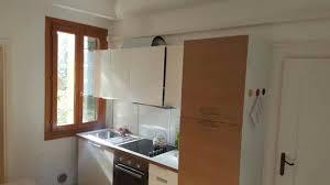 awa venice apartments san marco hostelgalaxy com