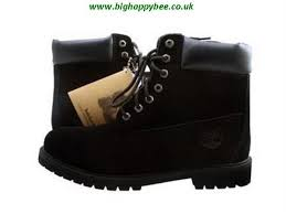 boots sale uk mens timberland 6 inch boots sale mens bighappybee co uk