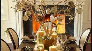 gorgeous kitchen table decorating ideas best dining room home