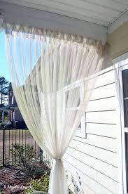 Sun Porch Curtains Sun Porch Curtains Alpals Info