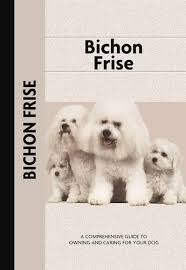 bichon frise quilt bichon frise comprehensive owner u0027s guide juliette cunliffe