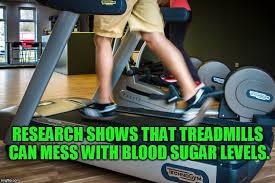 Treadmill Meme - a meme treadmill 2