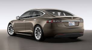 tesla trying to get some model 3 reservation holders switch to a