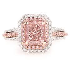 rings pink diamonds images Natural fancy pink diamonds yellow diamonds colored diamond and jpg