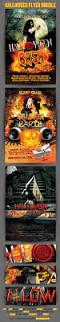 98 best print templates images on pinterest print templates
