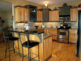 custom kitchen island cost full size of kitchen kitchen plans and