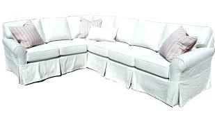 slipcover for sectional sofa slipcovers for sectionals sectional sofa slipcover sofa sectional