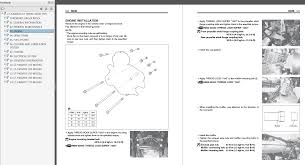 suzuki eiger wiring diagram with schematic 70180 linkinx com