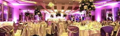 plymouth wedding venues wedding venue options swan lake resort