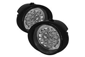 nissan frontier fog light kit spyder led fog lights set get fast u0026 free shipping