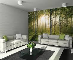 28 green wall murals green fern woodland wallpaper murals green wall murals green forest wall mural wall murals ireland