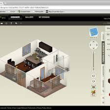 Design Your Own Home And Garden by Home Floor Plans For Helping You Creating Dream House Best Home