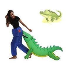 inflatable dinosaur costumes for adults kids t rex dinosaur rider