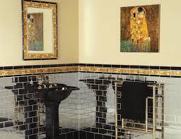 art deco bathroom tiles uk bathroom masterpiece dis art deco bathroom tiles uk for tile