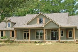 country style house with wrap around porch country style bedrooms farmhouse style house plan