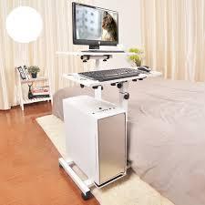 Bedside Table Desk Cheap Bedside Tables Online Get Cheap Bedside Table Designs